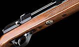 SPA PR900W PCP винтовка магнум класса, фото 2