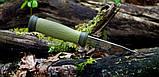 Нож Morakniv Outdoor 2000, фото 4