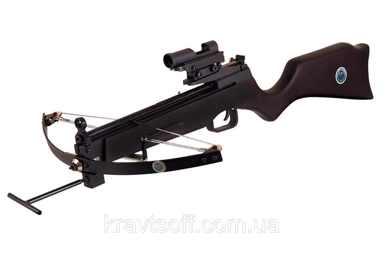 Арбалет TDR -  2005 R
