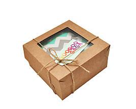 Мягкие книжки для детей до года, Мягкие книжки Handmade, 10 страниц, фото 2
