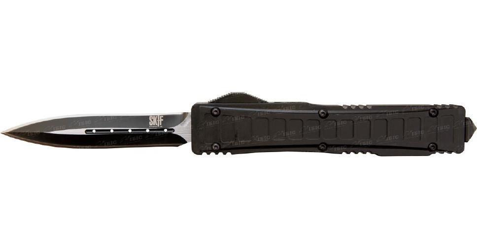 Нож SKIF 263C Stiletto blade
