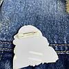 Значок на одяг (пін), фото 7