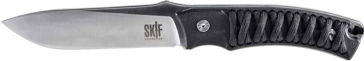 Нож SKIF Killer Whale 8Cr13MoV,