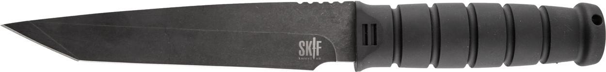 Нож SKIF Ronin BSW