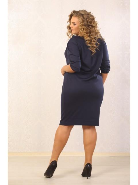 Женские платья больших размеров житомир
