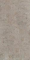 Плитка Атем Сити настенная облицовочная Atem City GRТ 295 х 595 серый