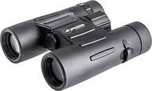 Бінокль Air Precision Premium 10x32