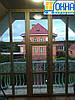 Пластиковые окна Вышгород, фото 5