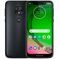 Чехол для Motorola Moto G7 / Moto G7 Plus