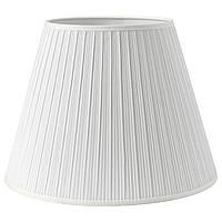 IKEA MYRHULT Абажур, белый (304.054.57), фото 1