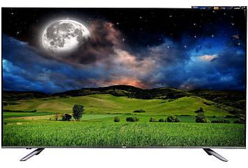 "4K Телевизор JBA 56"" I Android 7.0/Smart TV/DVB/T2/FullHD/USB"
