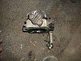 Дросельна заслонка пассат 2.0 бензин, фото 3