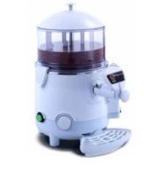 Диспенсер для горячих напитков 5 л Rauder LHD-5