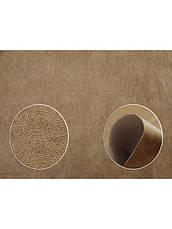 Ткань искусственная замша Милтон от Soft, фото 2