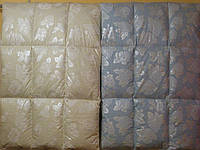 Одеяло  пуховое 70% 140х205