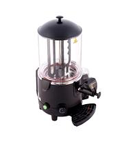 Диспенсер для горячих напитков 10л Rauder LHD-10