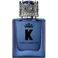 Мужская оригинаьная парфюмерия, Dolce & Gabbana K Eau De Parfum, фото 1
