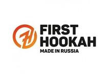 First Hookah