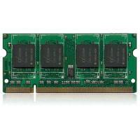 Оперативная память SO-DIMM 1GB eXceleram E20811S