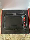 Ендоскоп технічний для смартфона,бороскоп відеоскоп HD Экран 2000мАч 2м, фото 5