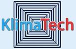 """""""KlimaTech"""""""