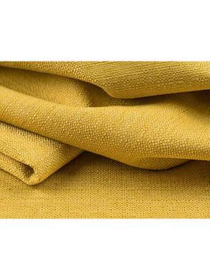 Ткань рогожка Нитра от Soft, фото 2