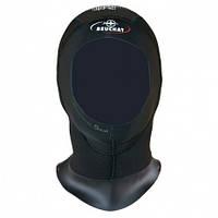 Шлем Beuchat Focea Comfort 6 Man 5 мм, размер: M