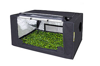 Минитеплица для выращивания растений Probox Propagator 80х60х40см Garden HighPro