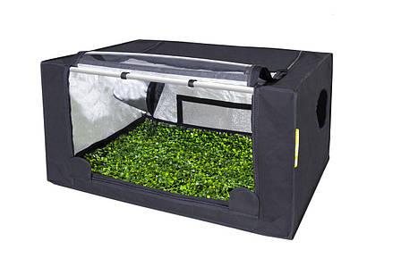 Минитеплица для выращивания растений Probox Propagator 80х60х40см Garden HighPro, фото 2