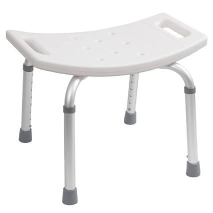 Крісло для ванної кімнати AWD02331411