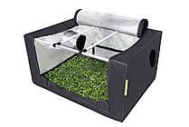 Минитеплица для выращивания растений Probox Propagator 80х60х40см Garden HighPro, фото 3