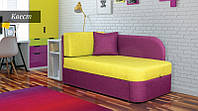 Квест диван