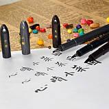 Лайнер для прописывания иероглифов Толстый, фото 2