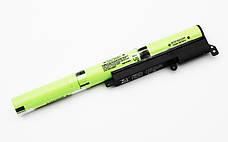 Оригинальная батарея к ноутбуку ASUS VivoBook Max X441 Series - A31N1537 - Аккумулятор АКБ, фото 2