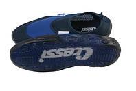 Тапочки Cressi Sub Coral Shoe 2мм, розмір: 38