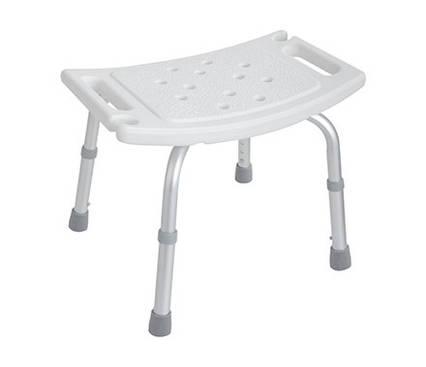 Крісло для ванної кімнати AWD02331409