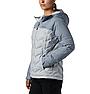 Женская пуховая куртка Columbia Grand Trek Down Jacket РАЗМЕР L, фото 3