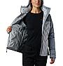 Женская пуховая куртка Columbia Grand Trek Down Jacket РАЗМЕР L, фото 4