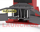 Подъёмник двухстоечный гидравлический LAUNCH  TLT-240SC-220, фото 6
