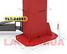 Подъёмник двухстоечный гидравлический LAUNCH  TLT-240SC-220, фото 7
