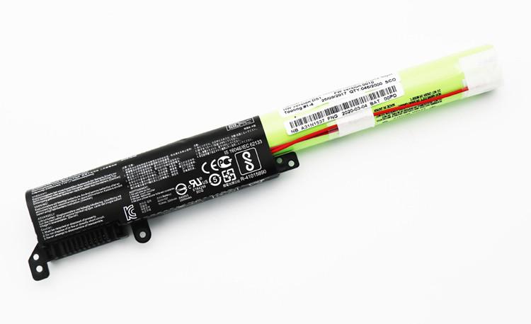 Оригинальная батарея к ASUS VivoBook Max X441 X441SA X441SC X441UA X441UV - A31N1537 - Аккумулятор АКБ