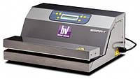 Бескамерный Упаковщик вакуумный Besser Vacuum SMART