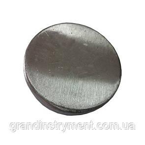 Нагрівальний елемент до вулканизатору TORIN NA-TRAD