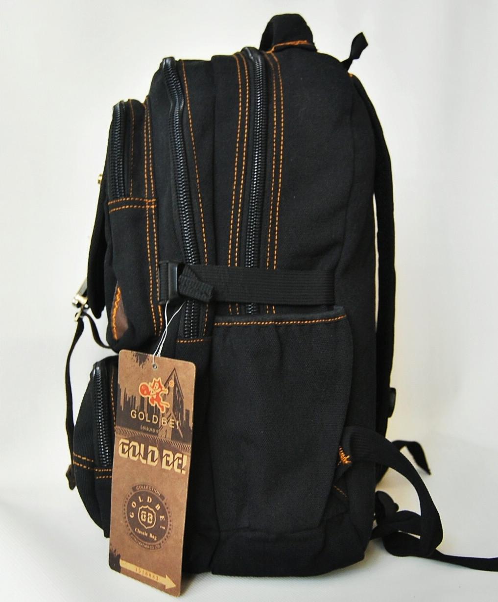 Городские летние рюкзаки рюкзаки accessorize отзывы