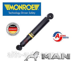 Передний амортизатор MAN Tgs Tga Monroe T1358