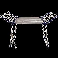 Электрическая сушка для белья Shine ЕБК-8/220