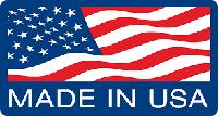 Оригинал! Натуральная продукция для жизни,здоровья и доголетия производства США!