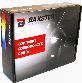 Установочный комплект биксенона Baxster H/L H4 4300K 35W (P20740), фото 2