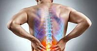 Протиревматичні,протизапальні засоби,креми,мазі,кошти від остеохондрозу,люмбаго