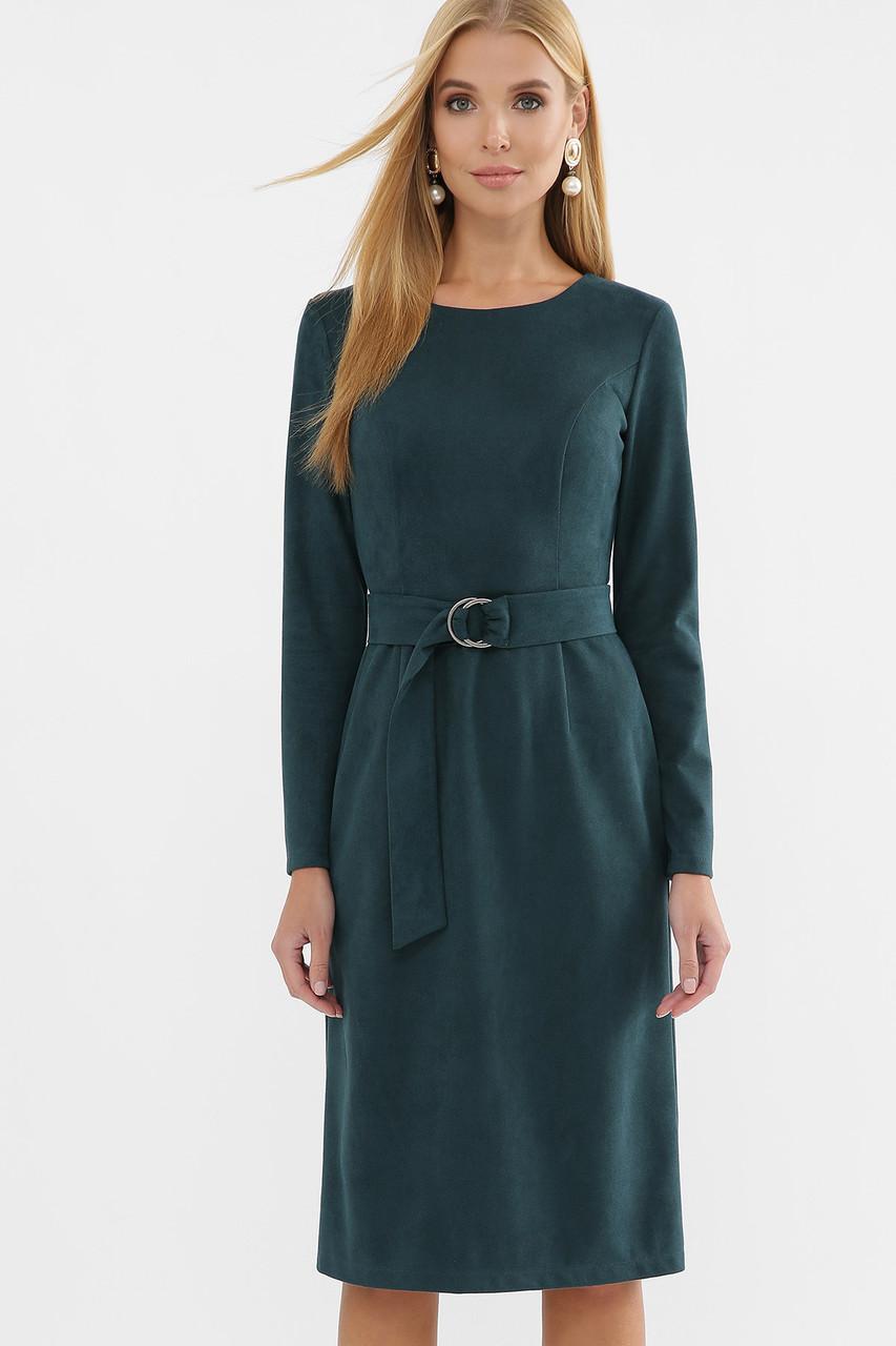 GLEM платье Гелия д/р